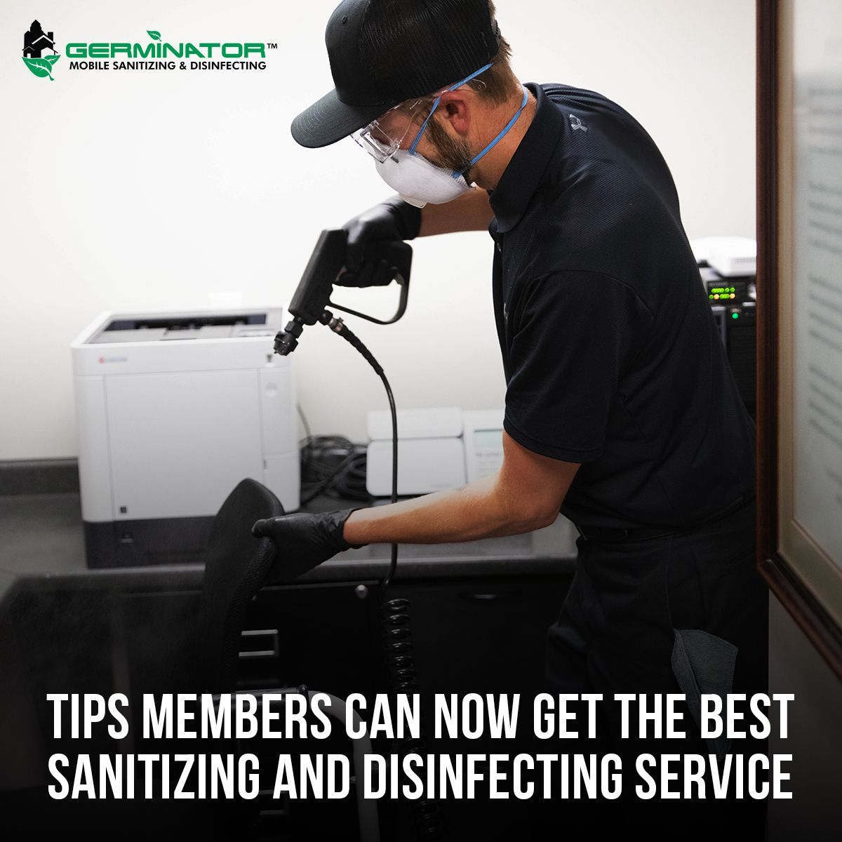 Coronavirus spreading with households in L.A
